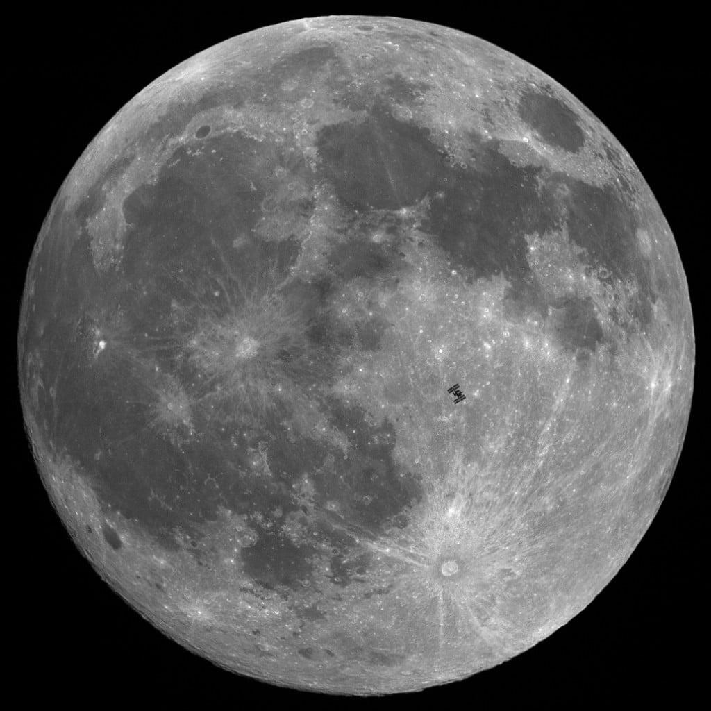 transit_iss_moon_101220_25