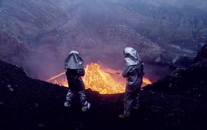 volcano-caldera-marum-crater-drones