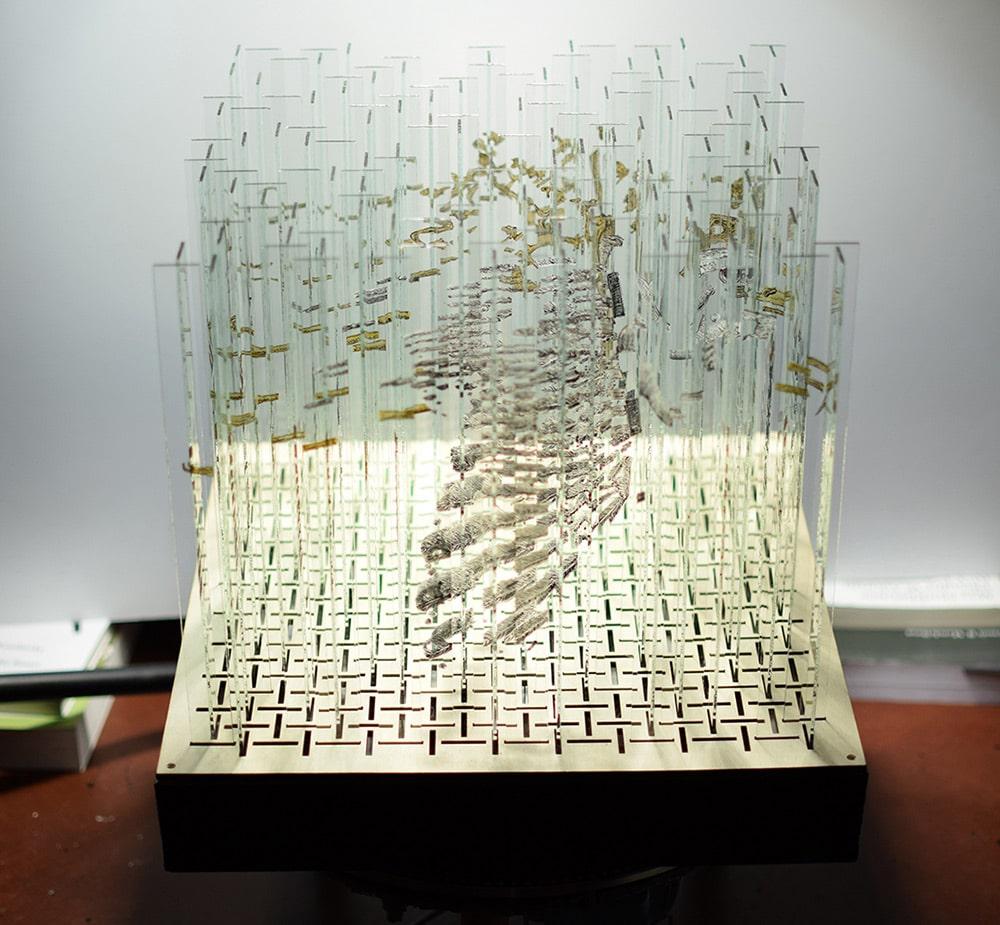 emulsifier-sculpture-thomas-medicus