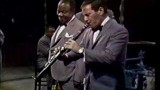 Louis Armstrong & His All-Stars – Basin Street Blues (1964)