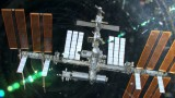 The One Year Mission in Space: Kelly & Korniyenko arrive on ISS