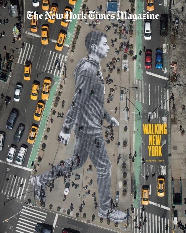 new-york-times-magazine-cover-JR-walking