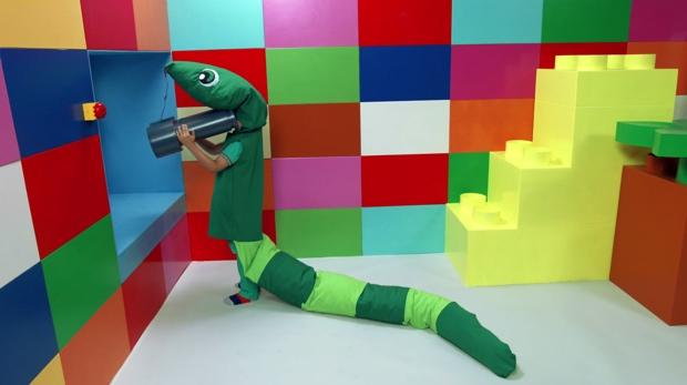 LEGO-adventure-snake-01