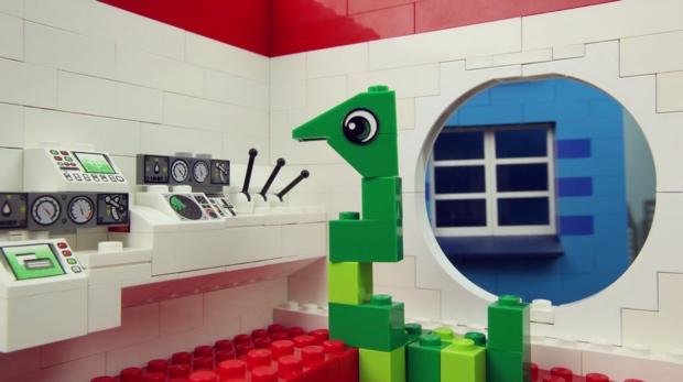 LEGO-adventure-snake-02