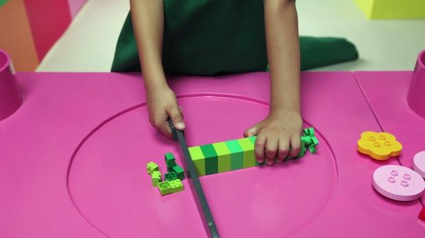 LEGO-adventure-snake-03