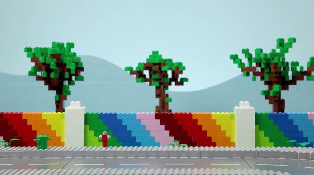 LEGO-adventure-snake-04