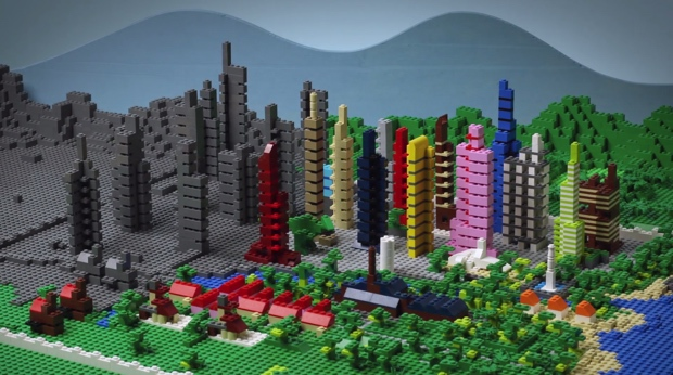 LEGO-adventure-snake-05