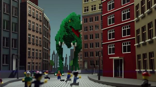 LEGO-adventure-snake-06