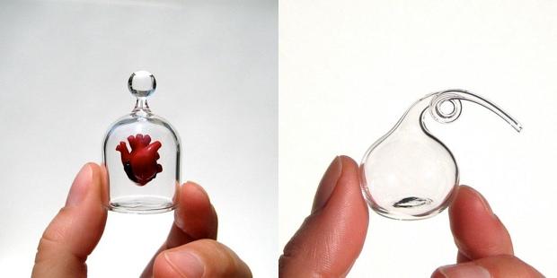 distillation-bottle-heart-glass-kiva-ford
