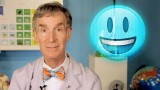 Emoji Science with Bill Nye the Science Guy