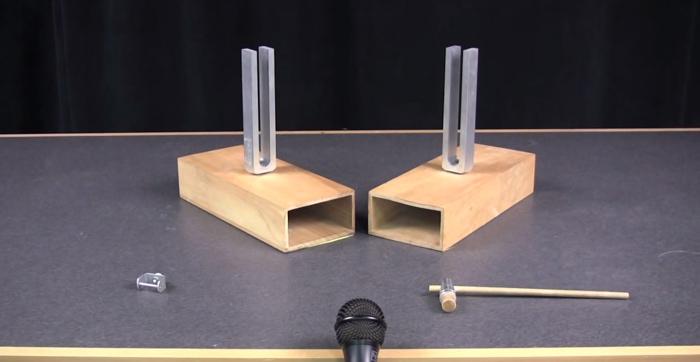 resonance-tuning-fork-resonance-boxes jpgResonance Tuning Forks