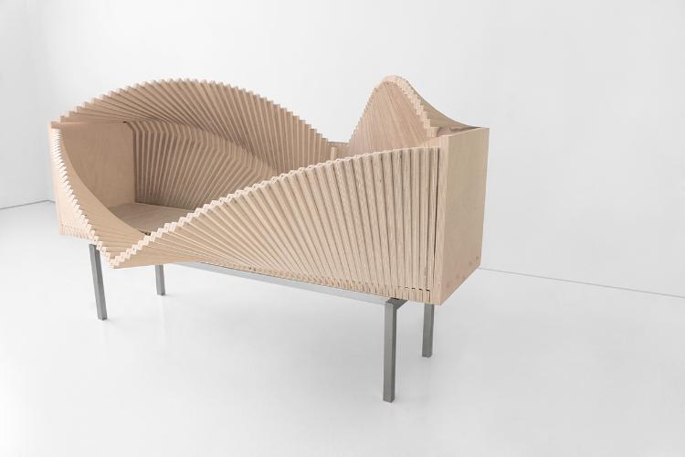 sebastian-errazuriz-design-art-wave-wood-cabinet-02
