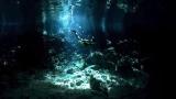 Underwater Caves of the Yucatán Peninsula – Wonders of Life