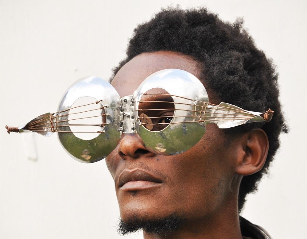 cyrus_kabiru_eyeglasses4