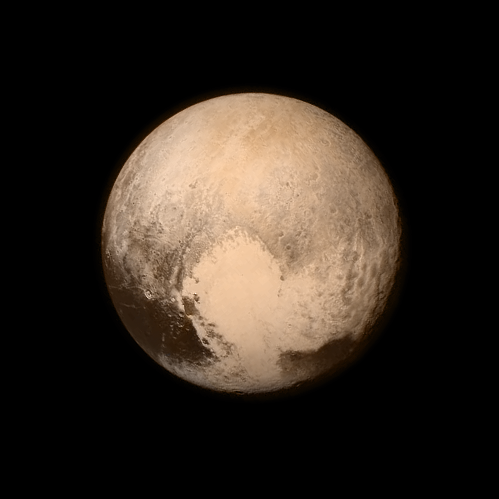 hello_pluto_flyby_NASA