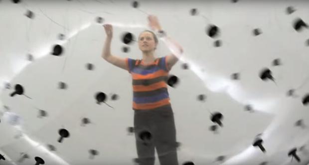 Karina-Smigla-Bobinski-ADA-03