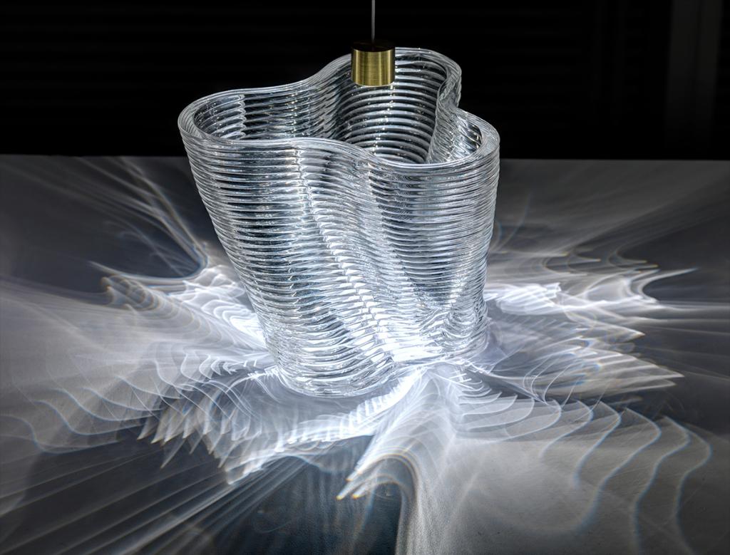MIT-G3DP-light