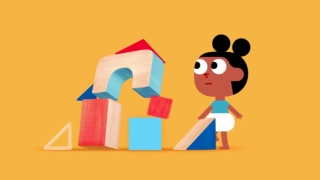 The Genius of Play – Vital benefits of playtime in 9 animations