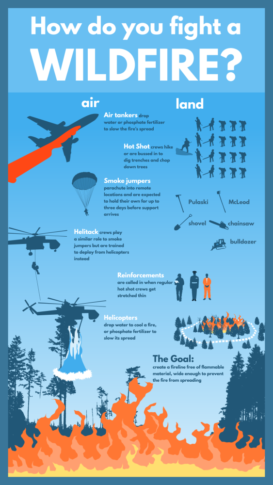 earthfix-fighting-wildfires-infographic