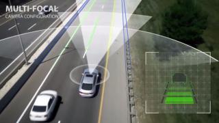 LeVar Burton Takes a Ride in a Driverless Car – Reading Rainbow