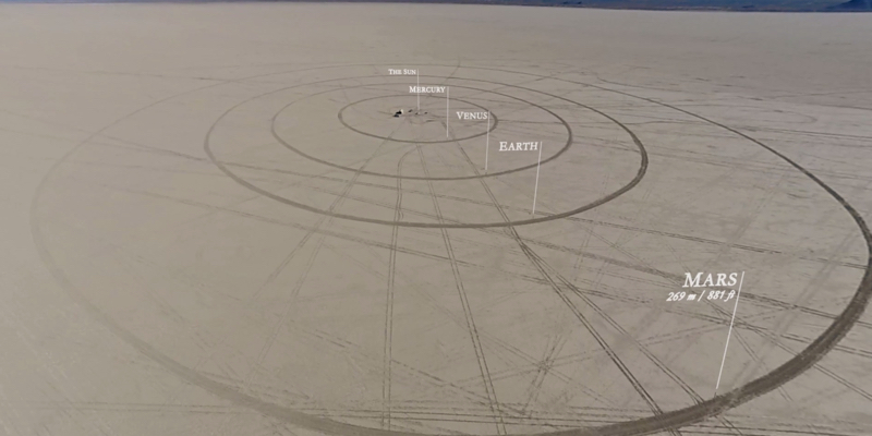 wylie-overstreet-to-scale-the-solar-system-video-4planet