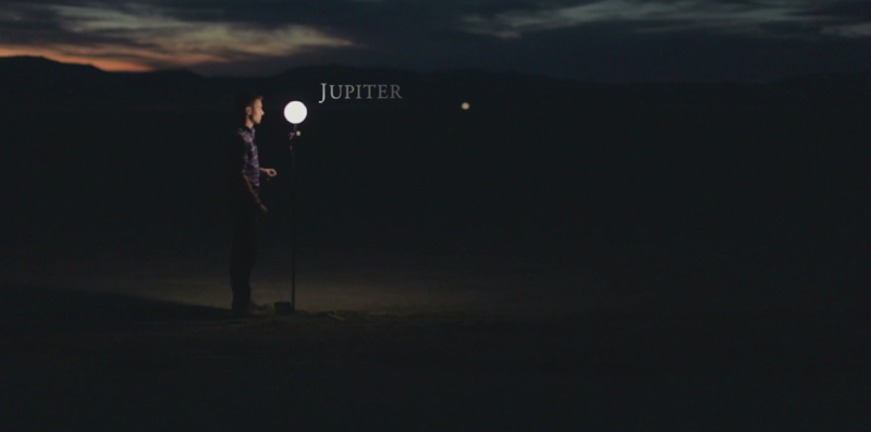 wylie-overstreet-to-scale-the-solar-system-video-jupiter2