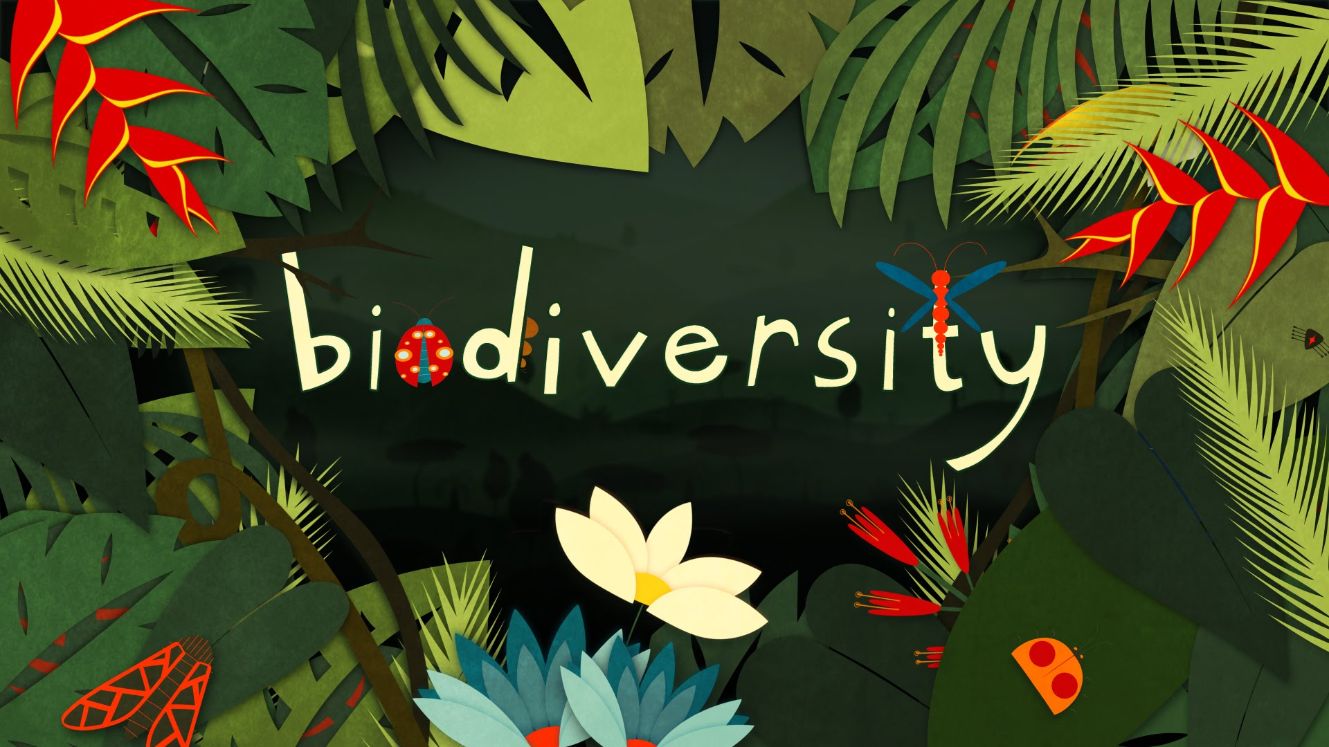 image relating to Biodiversity Printable Worksheets identified as Why is biodiversity therefore significant? The Child Really should Perspective This