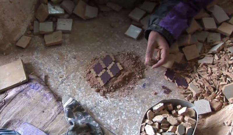 zellige-zillij-making-moroccan-terracotta-tiles02