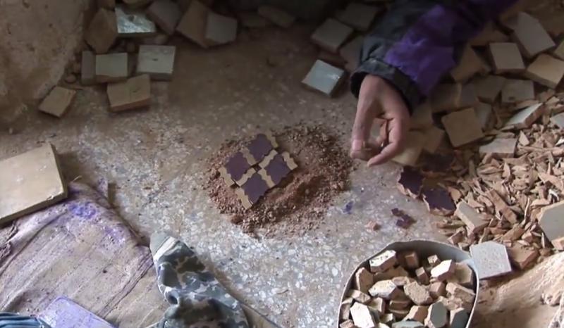 zellige-zillij-making-moroccan-terracotta-tiles02