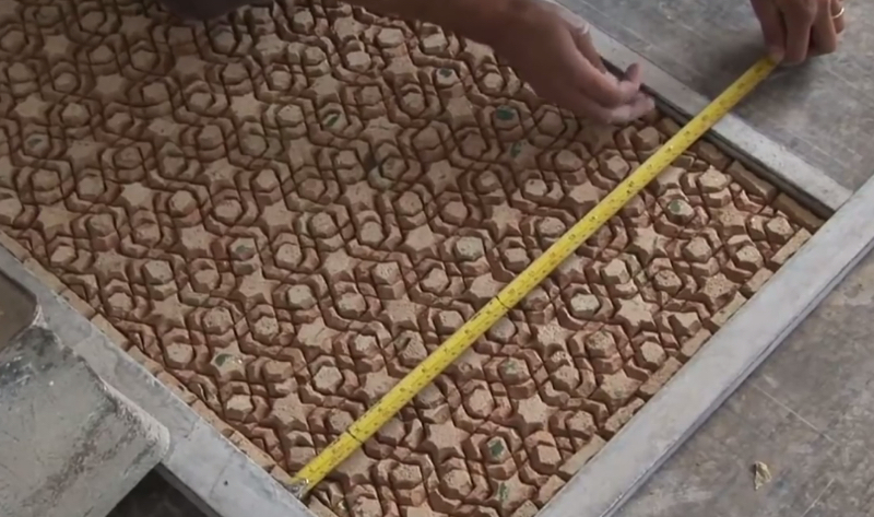 zellige-zillij-making-moroccan-terracotta-tiles04