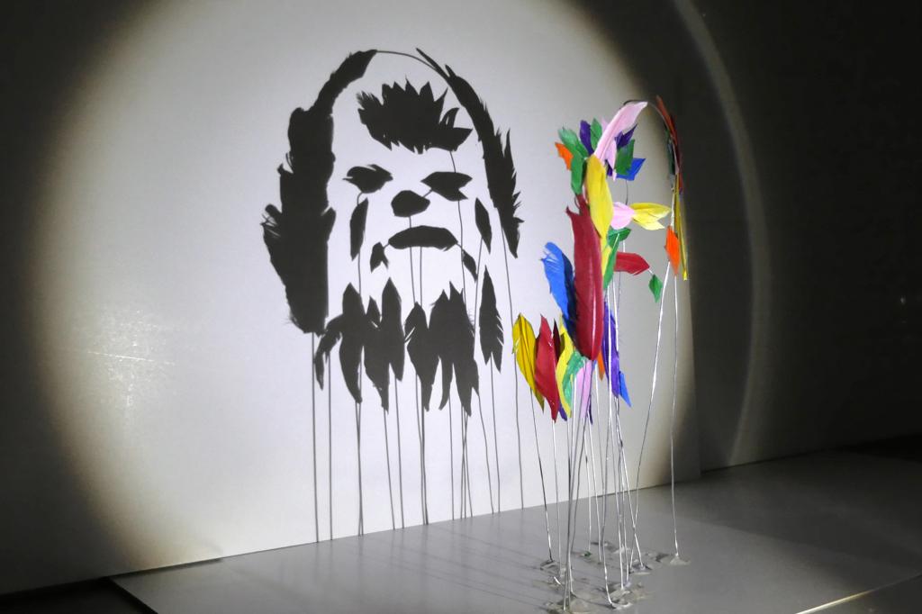 chewbacca-red-hong-yi-starwars-shadows