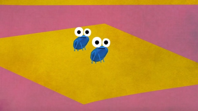 Can you solve the frog riddle? – TED Ed