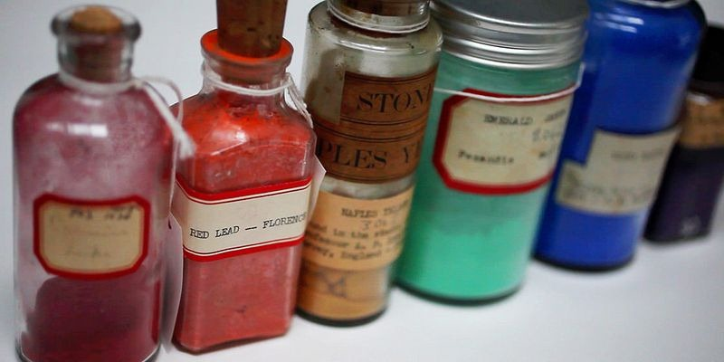 forbes-pigment-library-146
