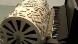 Stadsmuziek (City Music) – Akko Goldenbeld