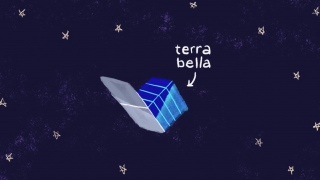 Behind-the-scenes with Terra Bella's satellites