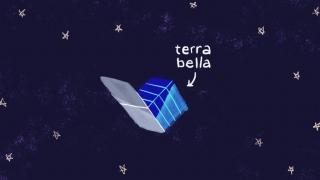 Behind-the-scenes with Terra Bella's satellites