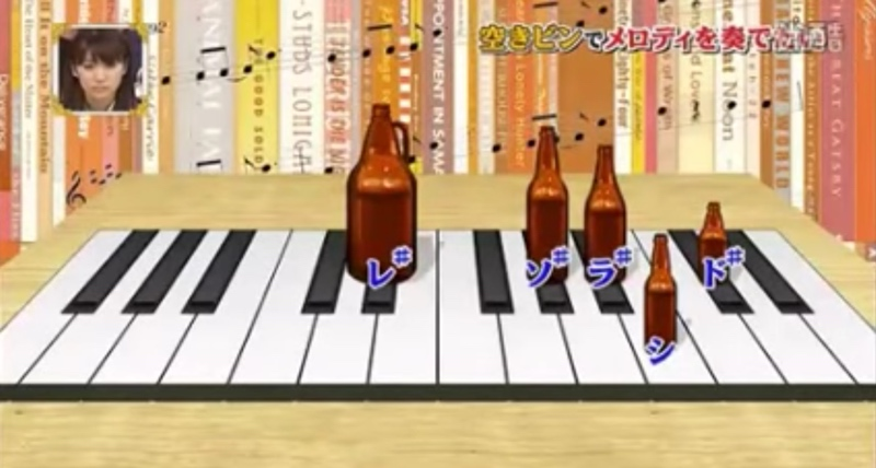 japanese-tv-william-tell-bottles01