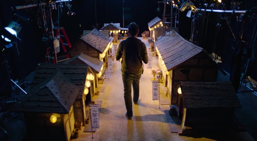 laika-behind-the-scenes-kubo02
