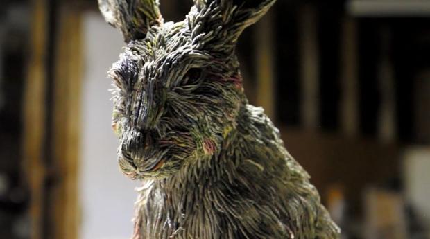 hitotsuyama-rabbit