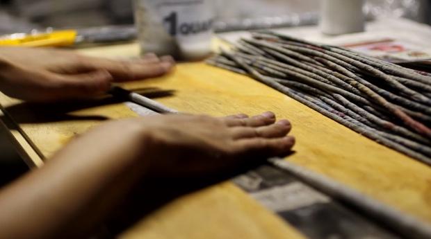 hitotsuyama-rolling-paper