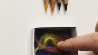 Doro Ottermann's Magic Artbox Animations
