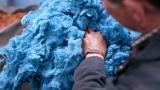 The Big Cloth (An Clò-Mòr): Weaving Harris Tweed