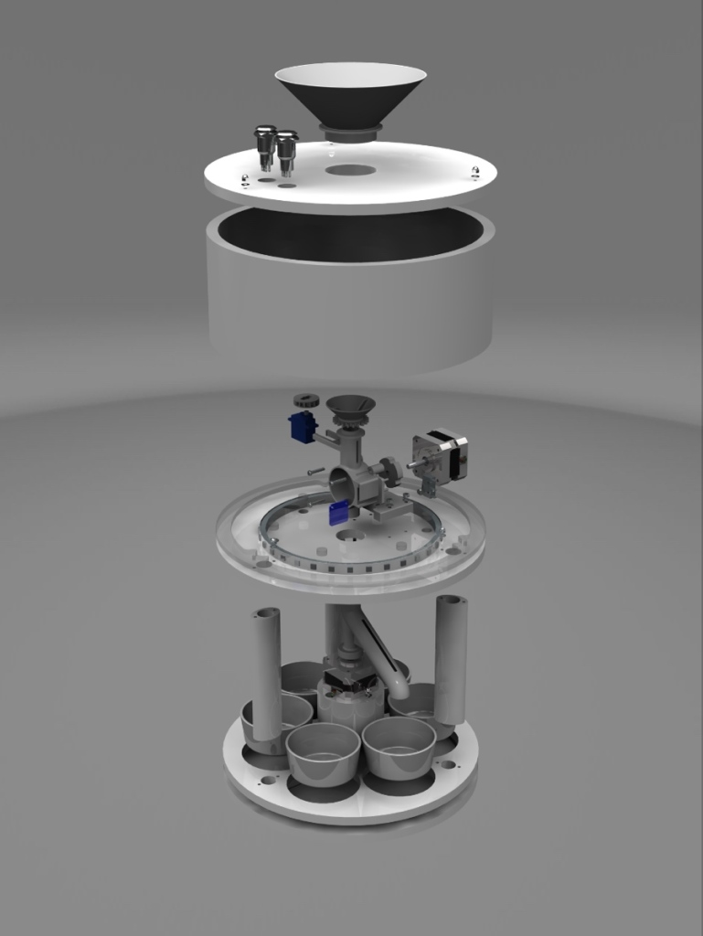 candy-sorting-machine-CAD-william-pennings