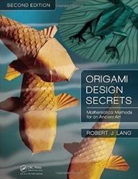 origami-design-secrets