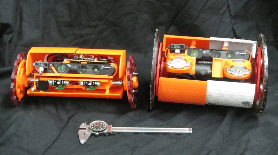 volcanobots1and2