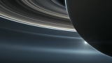 Cassini's Grand Finale, our daring last months orbiting Saturn