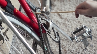 Music in Objects: Bicycles, paper, & oats make new songs