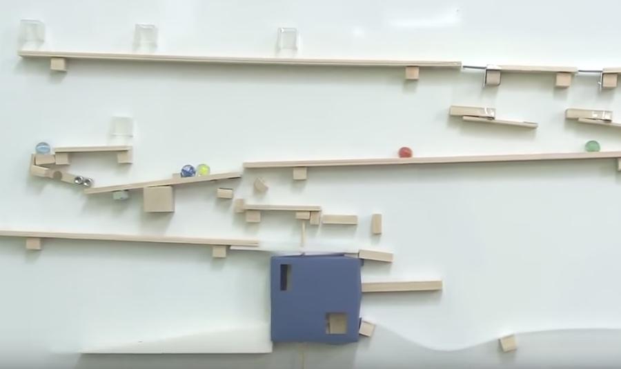 pythagoras-switch-japan-24hour-tv2
