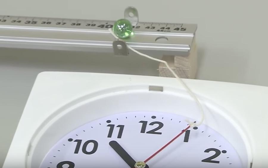 pythagoras-switch-japan-24hour-tv3