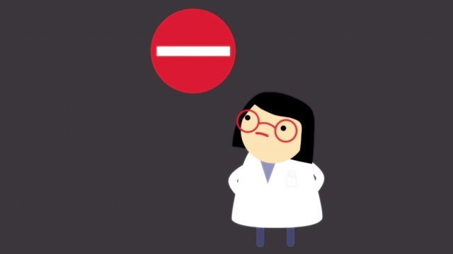 The power of creative constraints – TED Ed